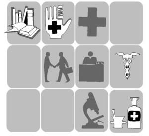 Mobil Sağlık Hizmetleri - Matris OSGB