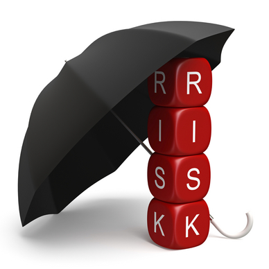 Risk Analizi - Matris OSGB